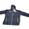เสื้อทีม MERIDA LAMPRE JACKET Original (size M)