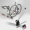 MINOURA ออปชั่นยึดล้อหน้า Front Wheel Holder ใช้ร่วมกับ VERGO-EXCEL