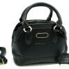 กระเป๋าหนังSaffiano สไตล์ LYN izzy ไซส์ 9นิ้ว (แถมโลโก้)