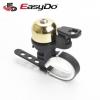 กระดิ่ง EasyDo รุ่นเล็ก ED1000 ความดัง 75DB