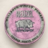 Reuzel Heavy Hold Grease 4oz.