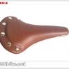 เบาะจักรยานวินเทจมีหมุด XINDA รุ่น SD-806-02