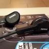 หูฟัง Remax Rm-S5 Sports Bluetooth แบบมีไมค์