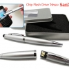 3IN1 Pen/Flashdrive/Stylus 16GB