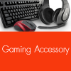 Gaming Accessory
