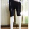 กางเกงสำหรับใส่ปั่นจักรยาน IRIS Short Pants,S-C12 2016