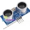 TL-HC-SR04 Ultrasonic Module