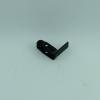 ก้านล้อ เลื่อยจิ๊กซอว์ Bosch GST60, GST80, GST85 PBE