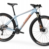 จักรยานเสือภูเขาTrek Superfly 7, 20สปีด FOX , 2016