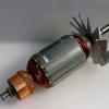 ทุ่น เครื่องตัดคอนกรีต, ตัดปูน มากีต้า Makita 4100NB