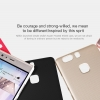 เคส Huawei P9 Plus ยี่ห้อ Nillkin รุ่น Super Frosted