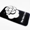เคสดอกไม้ 3D ซ่อนกระจก ซัมซุง เจ 2