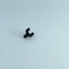 ยอยเหล็ก หินเจียรคอยาว Maktec รุ่น MT910 อะไหล่ #12, GD0601 อะไหล่ #13 (แท้)