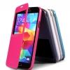 Case Samsung Galaxy S5 >> Nillkin Sparkle