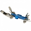 Park Tool I-Beam IB-3 Mini Tool