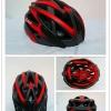 หมวกจักรยาน X-FOX ,LW730 ,งานอบ IN-MOLD ไชส์ M 50-58