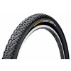 ยางนอก Continental Race King MTB Tyre 27.5x2.2 , Wire Bead