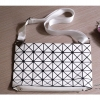 กระเป๋าสะพาย สไตล์ BaoBao ไซส์12.5นิ้ว งานเงาสวย
