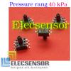 Pressure sensor40 kPa