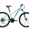 "Fuji Lea 1.1 Women's Mountain Bike 13"" - 2016"