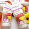 # โฟมล้างหน้า # Petal Fresh, White Radiance, Daily Facial Wash, Pineapple + Watermelon, 7 fl oz (200 ml)