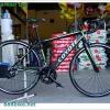 จักรยานเสือหมอบ COYOTE SPRINT 14สปีด ชิมาโน่ เฟรมอลู ไซส์ XS,S