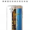 เคส Asus Zenfone 3 Max (5.2 นิ้ว ZC520TL) พลาสติก imak โปร่งใส ควรมีติดไว้สักอัน ราคาถูก