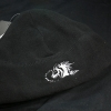 HINDERER KNIVES FLEECE WATCH CAP-BLACK