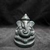 พระพิฆเนศวรแกะสลักหิน (Lord Ganesha Rock Craving )
