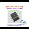 150 kpa pressure sensor chip