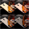 เคส Huawei Mate 9 Pro รุ่น Aluminium Hybrid Mirror Back (เคสฝาหลังเงา)