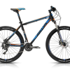 จักรยานเสือภูเขา KELLYS MADMAN 30,30 สปีด โช๊คลม ล้อ 27.5 ปี 2016