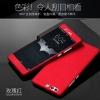 เคสประกบ 360 องศา Huawei P10