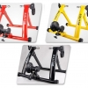 เทรนเนอร์ DEUTER Indoor Cycling Trainer ,mt-04