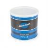 จารบี Park Tool PPL-2 POLYLUBE 1000 LUBRICANT 1 LB / 450G