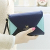 Day by Day Pouch (Navy)