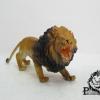 โมเดลสิงโตผยอง Lion
