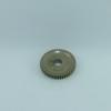 เฟือง สว่าน มากีต้า Makita HP1620, HP1640 (แท้)