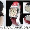 นาฬิกา casio lady ltp-1208e-9b2df