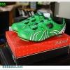 รองเท้าเสือหมอบ TIEBOA รุ่น TB36-B955
