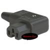 Schuter IEC 90
