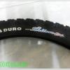 ยางนอก เสือภูเขา Duro Triton 27.5x2.2