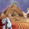 ขุมทรัพย์แห่งอียิปต์