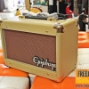 Epiphone Studio Acoustic-15C