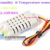 AMT2001 temperature and humidity sensor