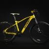จักรยานเสือภูเขา CAMP LANDER1 27.5,30สปีด Deore ดุมแบร์ริ่ง 2017