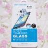 ฟิล์มกระจก ถนอมสายตา Iphone 4, 4s (Blue Light Cut)