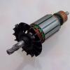 ทุ่น สว่าน โรตารี่ บอส BOSCH GBH 2-22RE, 2-22E, 2-23RE (ใช้ได้ทุกรหัสต่อท้าย)