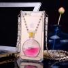 เคสน้ำหอม Chanel ตั้งได้ ไอโฟน 6 4.7 นิ้ว