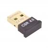 ขาย X-tips USB dongle ตัวส่งสัญญาณ Bluetooth CSR 4.0 สำหรับ PC Notebook ไกลถึง 20เมตร